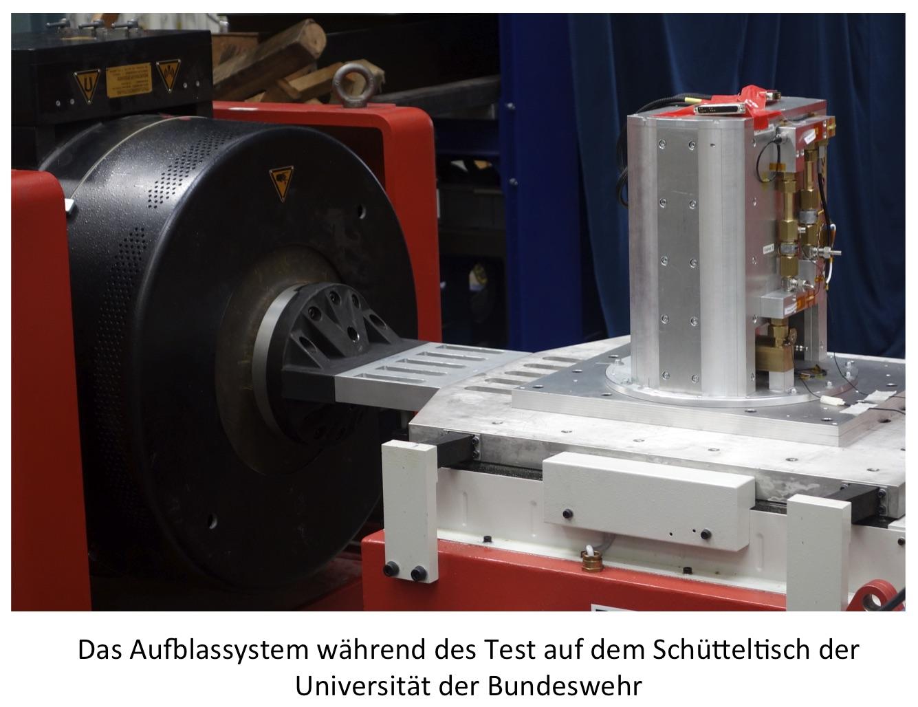 Fein Msd Weiche Verdrahtungsschemata Bilder - Der Schaltplan ...